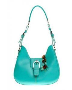 LSL Small Bag
