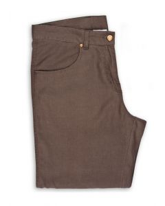 LSL Trouser Brown