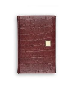 LSL Leather Wallet