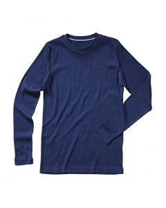 LSL Jumper Blue