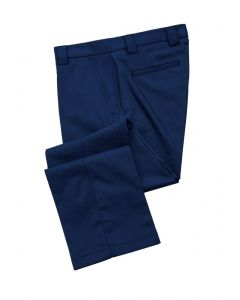 LSL Trousers - Blue