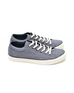 LSL Men Shoes Low Top Sneakers