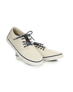 LSL Men Classic Sneakers