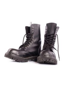 LSL Men Winter Boots