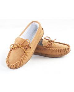 LSL Men Shoes Slippers