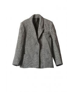 LSL Women Vintage Blazer