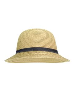 LSL Women Sun Hat Compact With Strap