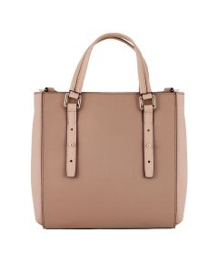 LSL Women Leather Bag Elephant