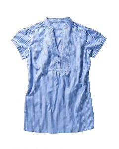 LSL Women Shirt SE16