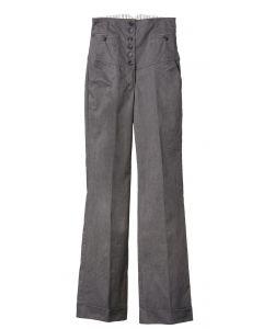 LSL Women Suit Jeans