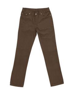 LSL Women Brown Trouser