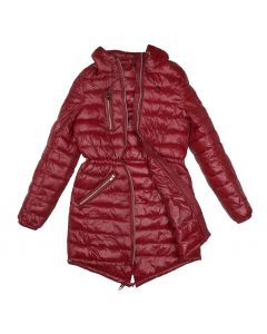 LSL Women Coat LE16