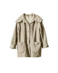 LSL Women Jacket